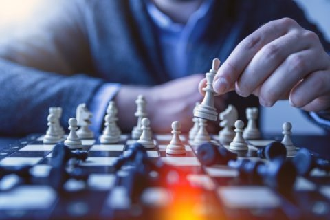 stratégie-linkedin-business-réseau-professionnel