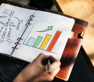 graph-linkedin-réseaux-opportunité