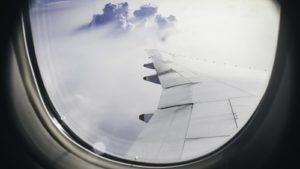 avion-vacances-primes-travail