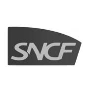 logo sncf clients