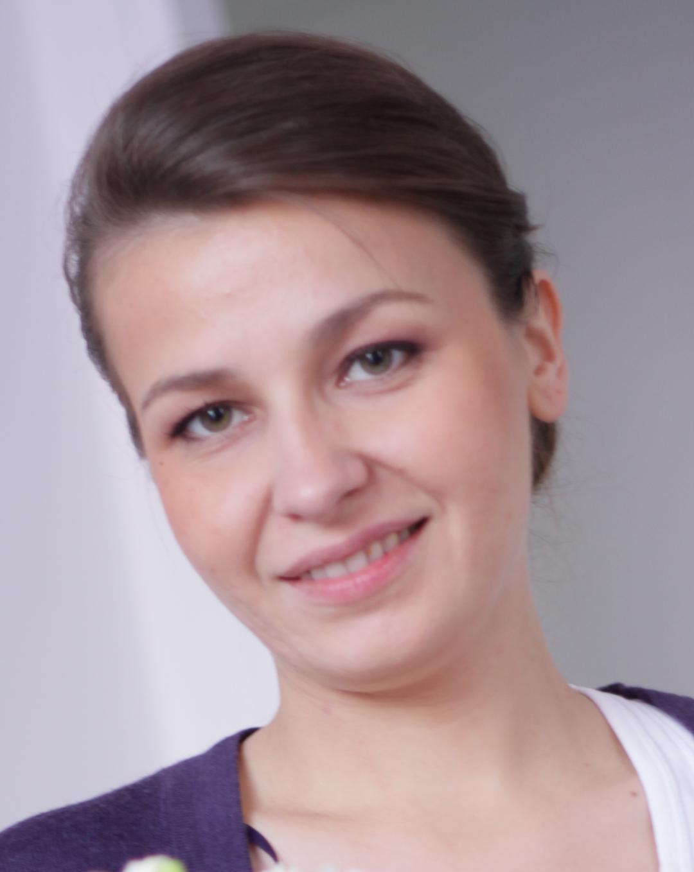 photos Nataliya temoignage OS