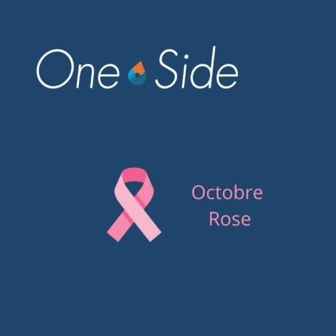 Planche OneSide Octobre Rose