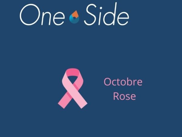 Planche OneSide Octobre Rose